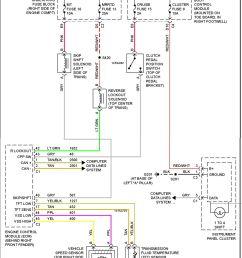 ford fmx transmission diagram schematic diagram [ 1249 x 1555 Pixel ]
