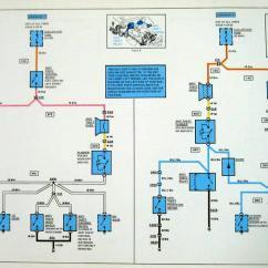 1976 Corvette Alarm Wiring Diagram Telephone Wall Socket Australia 75 Problem Corvetteforum Chevrolet