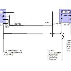C5 Corvette Power Seat Wiring Diagram Dodge Neon Stereo Wire Auto Parts Catalog And