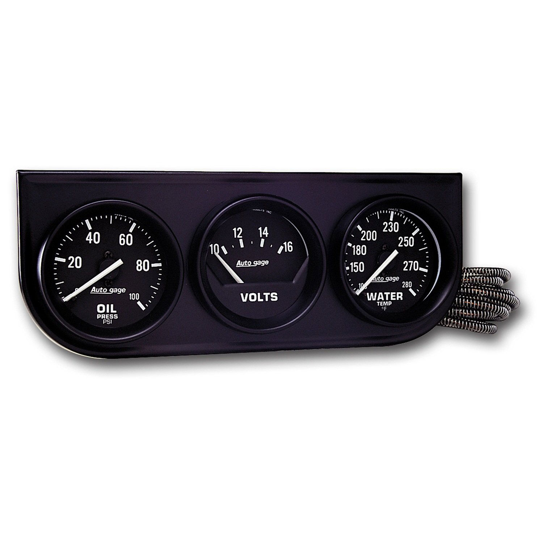 nitrous water temp gauge wiring diagram 1999 honda accord options corvetteforum chevrolet corvette forum