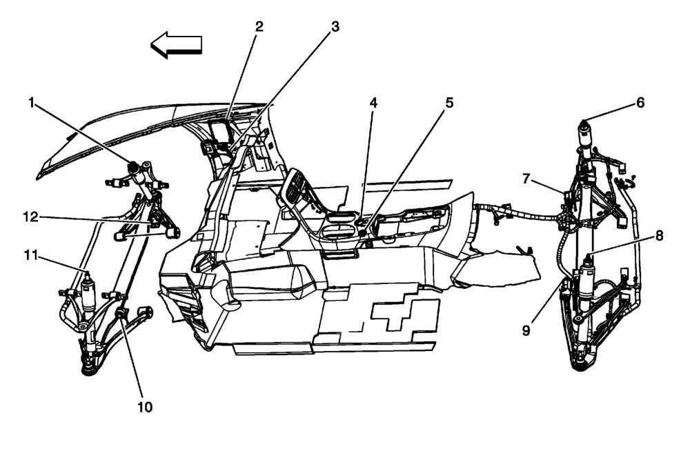 medium resolution of c2 corvette parts diagrams u2022 wiring diagram for free
