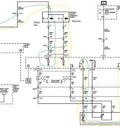 pfadt driver seat harness corvetteforum chevrolet c6 seat wiring diagram audi c6 wiring diagram [ 1999 x 1408 Pixel ]