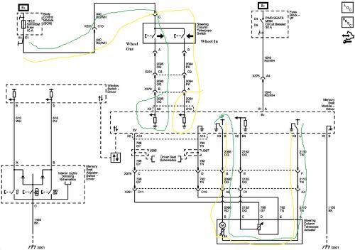small resolution of pfadt driver seat harness corvetteforum chevrolet c6 seat wiring diagram audi c6 wiring diagram