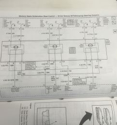 80 fullsizerender 4 28ce25eccfc4358b3fdad68dd32a6b1334a27407 power seat wiring diagram corvetteforum chevrolet corvette 2004 corvette wiring diagram [ 2000 x 2000 Pixel ]