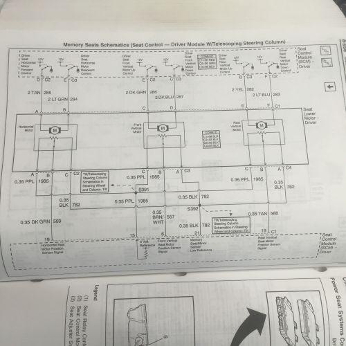 small resolution of 80 fullsizerender 4 28ce25eccfc4358b3fdad68dd32a6b1334a27407 power seat wiring diagram corvetteforum chevrolet corvette 2004 corvette wiring diagram