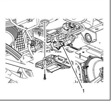 How-To: Bleed/Fill rear differential and hydraulic system
