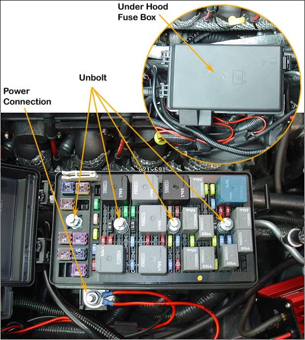 93 Chevy Stereo Wiring Diagram Chevy Cavalier Stereo Wiring Diagram