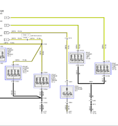 2013 ford f350 wiring diagram wiring diagrams 2011 ford f 250 tail light wiring on [ 1177 x 894 Pixel ]
