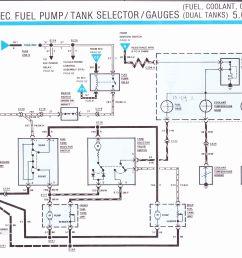 fuel tank selector valve wiring diagram pollak fuel tank [ 2000 x 1546 Pixel ]