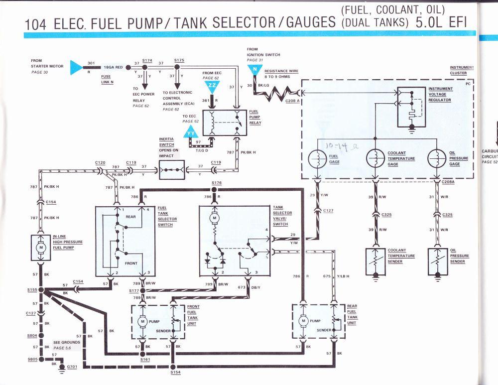 medium resolution of fuel tank selector valve wiring diagram pollak fuel tank