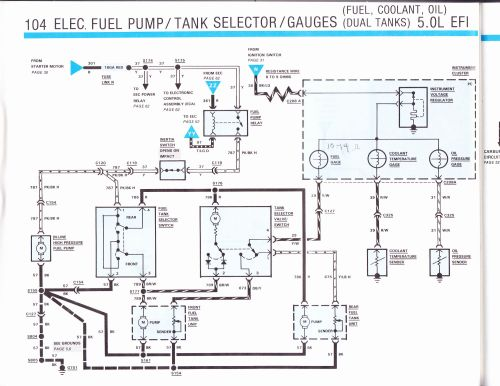 small resolution of fuel tank selector valve wiring diagram pollak fuel tank