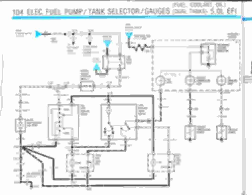 medium resolution of fuel tank selector valve page 2 ford f150 forum community of dual tank diagram ford f150 forum community of ford truck fans