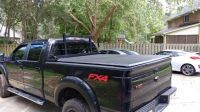 Back Rack Ford F-150 - Bing images