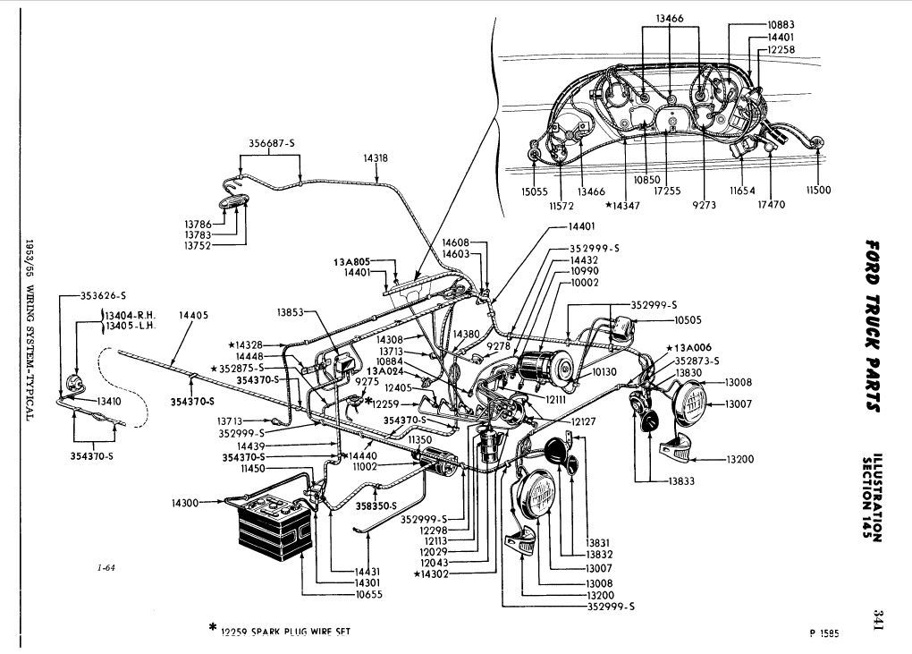 MANITOU 731 WIRING DIAGRAM - Auto Electrical Wiring Diagram