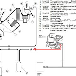 99 F150 Wiring Diagram Narva 175 Spotlight Weak Towing 2000 F250 7 3 4x4 Ford Truck Enthusiasts Forums