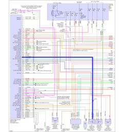 hope this is what you were looking for if not let me and i will see if i can dig up the right diagrams  [ 1150 x 728 Pixel ]