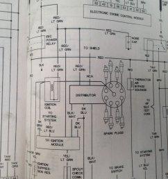 haynes manual wiring diagram for 1990 7 5 vin g [ 1224 x 1632 Pixel ]