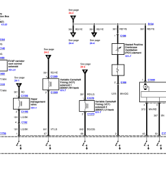 ford evap system diagram wiring diagram insideford evap system diagram 14 [ 1237 x 900 Pixel ]