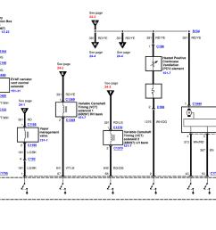 ford evap system diagram wiring diagram used 2002 ford escape evap system diagram ford evap system diagram [ 1237 x 900 Pixel ]
