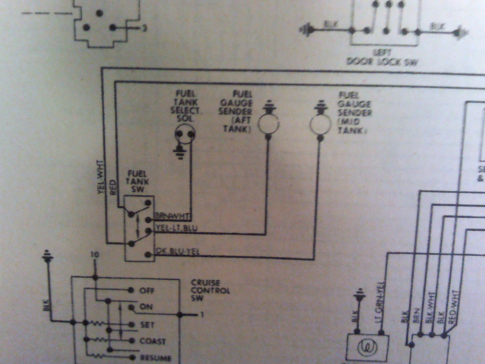 1993 ford f150 wiring diagram kenwood kdc 210u 82 get free image about