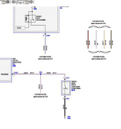 2016 f250 superduty adding a circuit with quot add a fuse 2016 f250 upfitter switch wiring diagram 2018 f250 upfitter switch wiring [ 2000 x 1459 Pixel ]