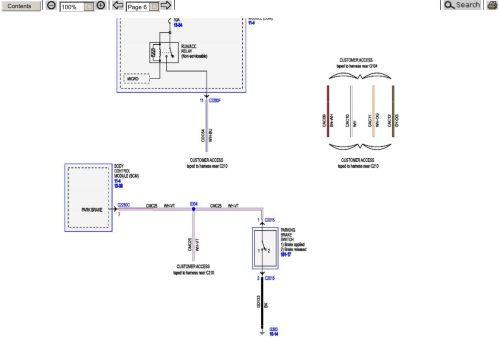 small resolution of 2016 f250 superduty adding a circuit with quot add a fuse 2016 f250 upfitter switch wiring diagram 2018 f250 upfitter switch wiring