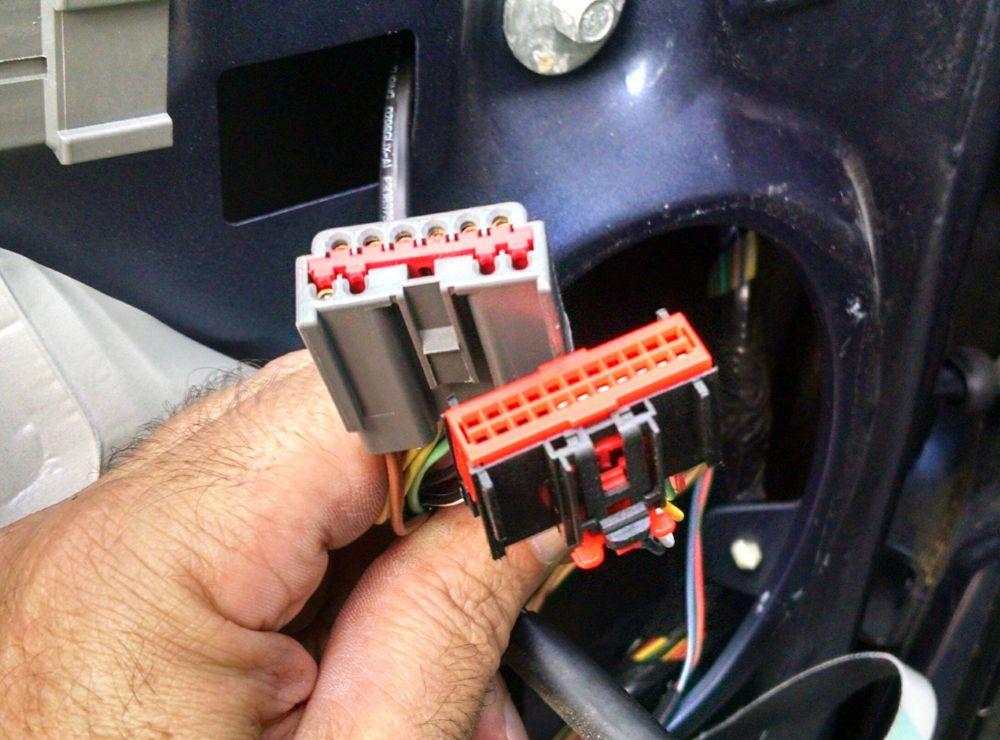 medium resolution of 2003 ford f250 mirror wiring diagram 2008 ford f350 super duty wiring diagram 2008 jeep