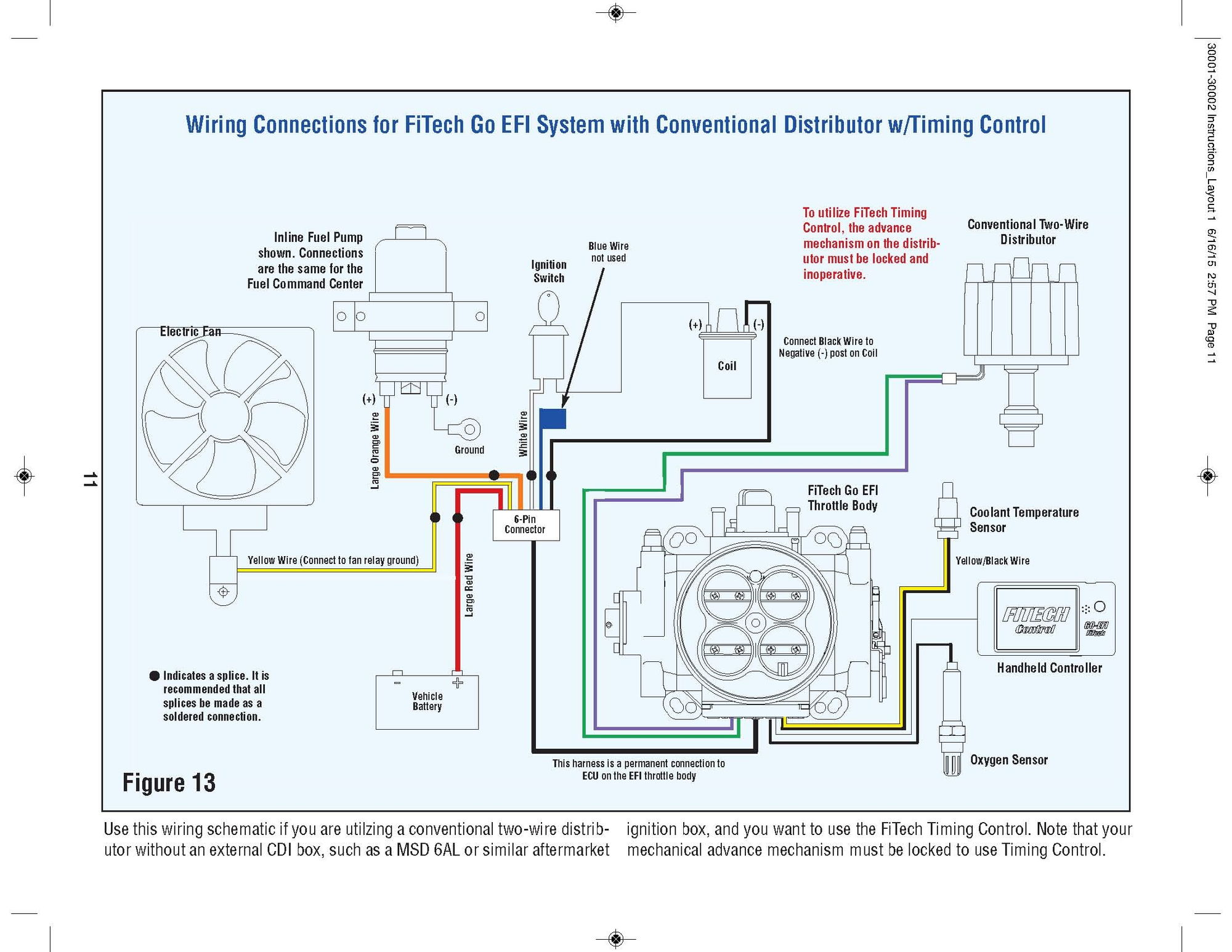 hight resolution of wrg 5568 wiring jvc diagram kdsr81btwiring jvc diagram kdsr81bt 4