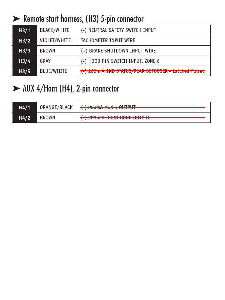 80 slide3_f5930ea27b1c7850fec583a7c022f35250782026?resize\\\=665%2C887\\\&ssl\\\=1 adams rite 7400 wiring diagram wiring diagrams  at soozxer.org