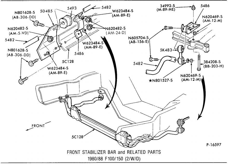 1971 buick riviera wiring harness buick auto wiring diagram