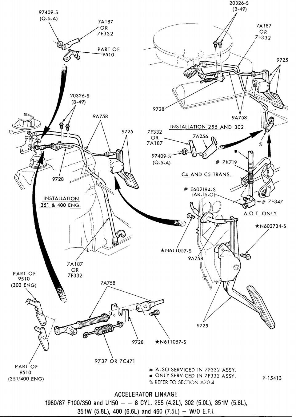 medium resolution of second here s an illustration of the parts