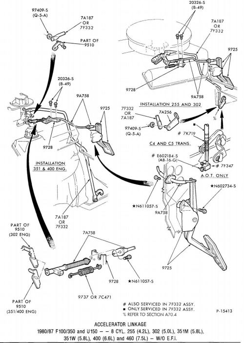 small resolution of second here s an illustration of the parts