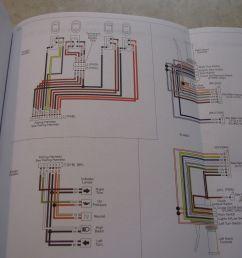 wrg 9867 2012 harley street glide radio wiring diagram chevy silverado radio wiring diagram road [ 1095 x 821 Pixel ]