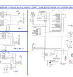 1999 fxdl speedo swap to 5 wiring help harley davidson forums1999 harley fxst wiring diagram 7 [ 2000 x 1612 Pixel ]