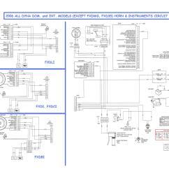 1999 Harley Davidson Wiring Diagram 94 Honda Accord Fuse Box 883 Engine Vacuum