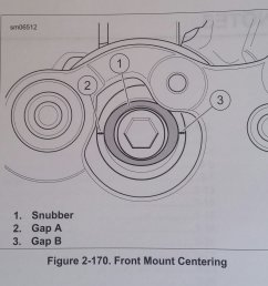 motor mount harley davidson forums on harley davidson engine diagram bolt harley davidson forums on harley davidson engine diagram [ 1997 x 1802 Pixel ]