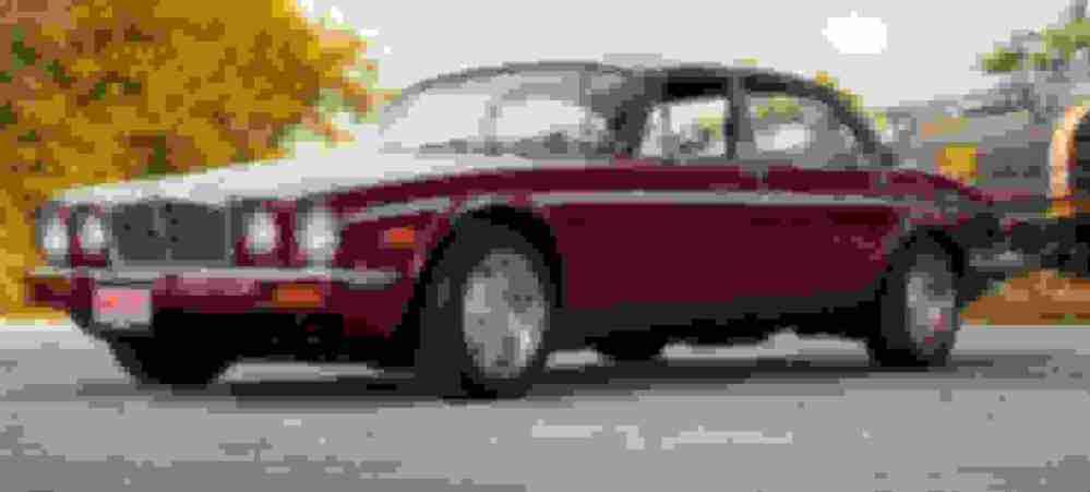 medium resolution of need series 2 xj12 wiring diagram jaguar forums jaguar