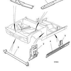 2001 Jaguar S Type Wiring Diagram Porsche 911 Alternator X350 Fuse Box Database 1986 Xj6 2009 Xf