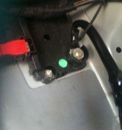 80 rear fuse box location trunk 32bf0e5eecfdd35d6b0505299297fbe05c5f32ed heeeelp 2001 s430 no start no mercedes g500 fuse box location  [ 1131 x 2000 Pixel ]