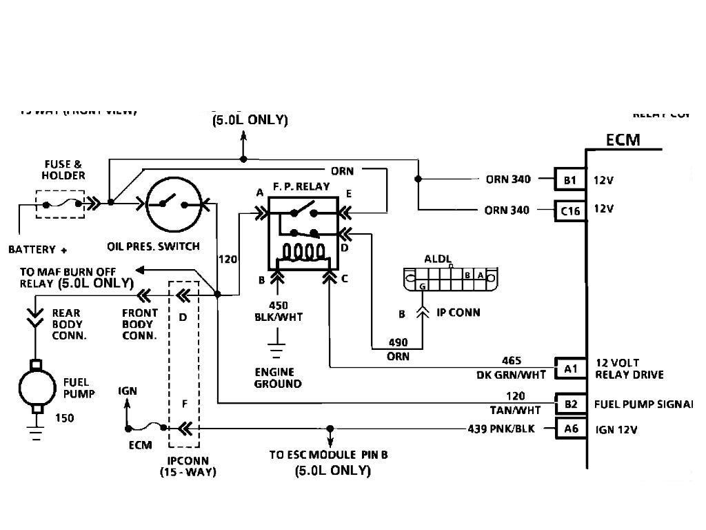 hight resolution of 1986 mustang fuel pump wiring diagram get free image about wiring rh serasa co 1986 ford