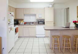 La Jolla Apartments 13 Reviews