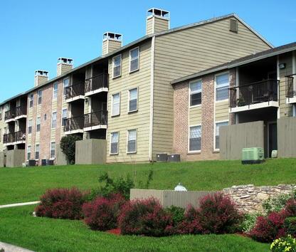 Reviews  Prices for Bent Tree Apartments San Antonio TX