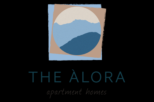 Image Of The Alora Apartment Homes In Houston Tx