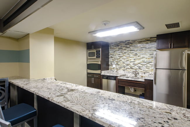 The Warwick  153 Reviews  Silver Spring MD Apartments