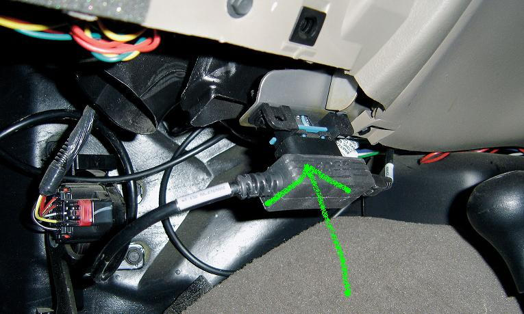 Tundra Trailer Wiring Harness Diagram Ford F250 Truck Overheating Why Ford Trucks