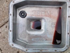 F150 F250 Why Won't My Truck Reverse?  FordTrucks