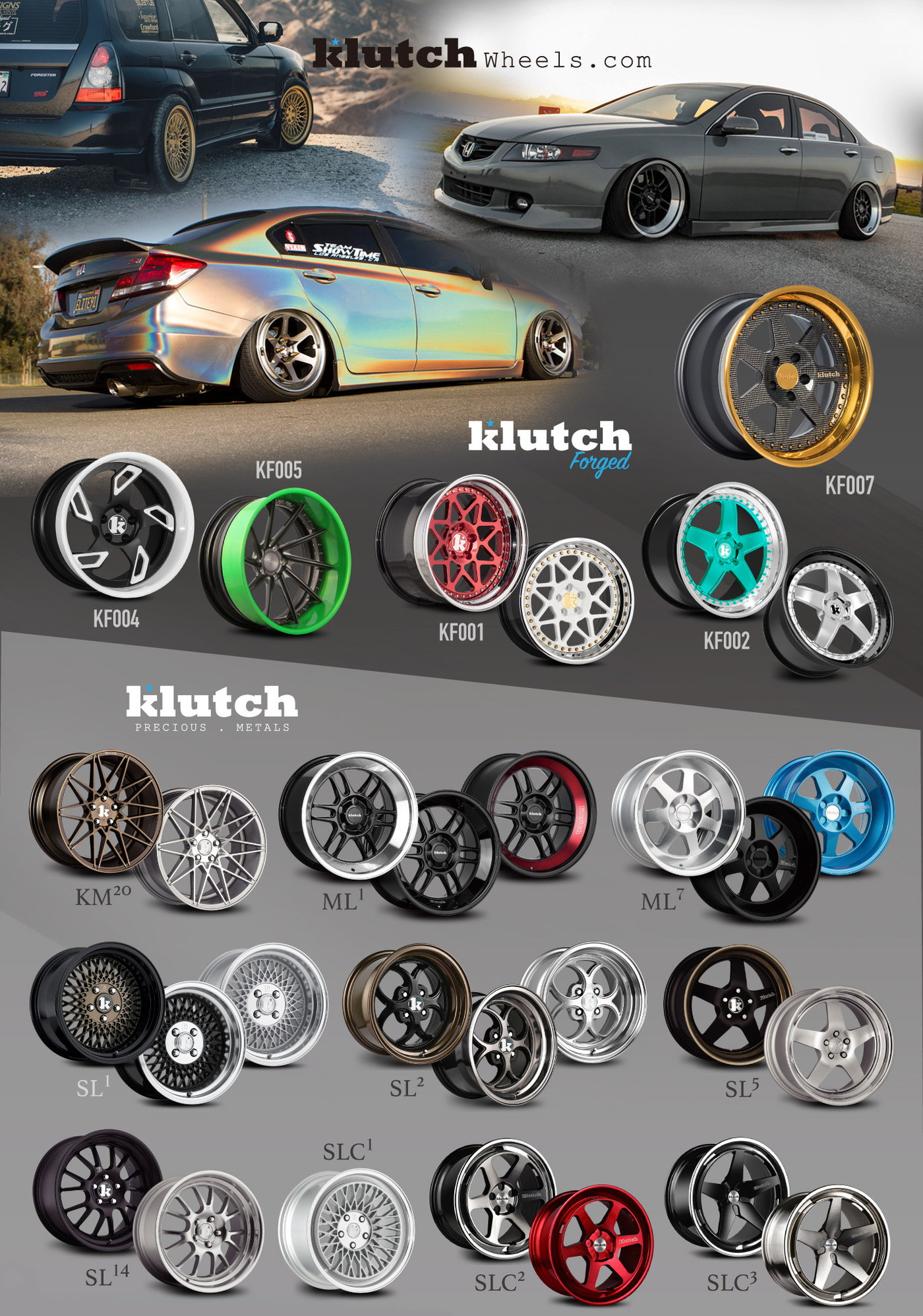 hight resolution of contact us at 626 968 8913 steven conceptonewheelsusa com send me a pm
