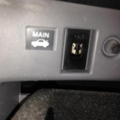 1999 Mitsubishi Canter Wiring Diagram Power Circle Car Fuse Box 2014 Ignition Lock ~ Elsalvadorla