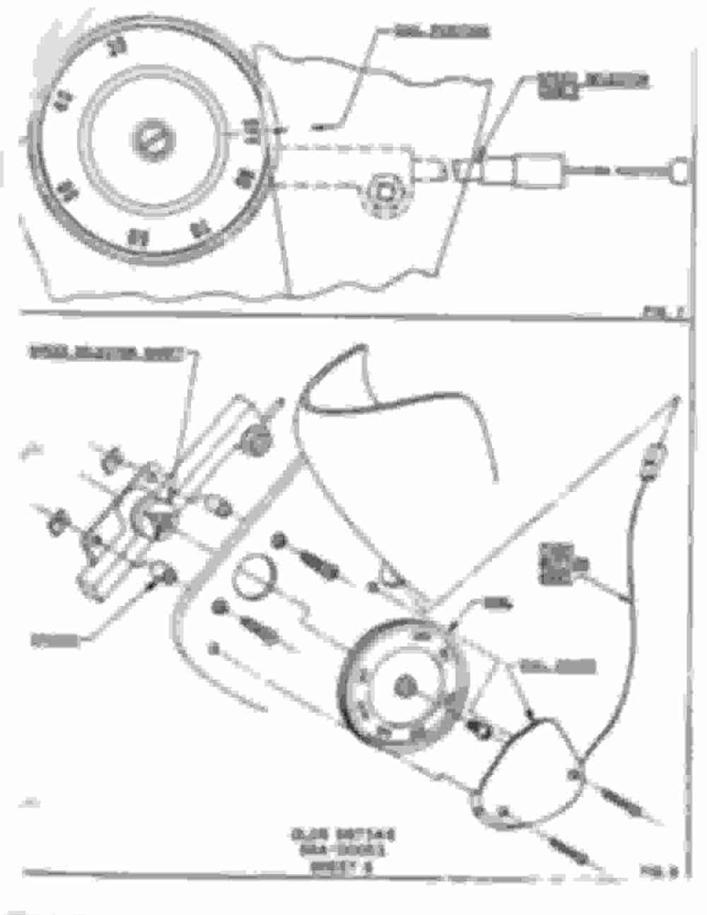 medium resolution of  perfect circle cruise control wiring diagram wiring diagram h8 on bose 321 speaker wiring gm