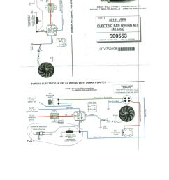 Vintage Air Trinary Switch Wiring Diagram 561057 Wiring Diagram